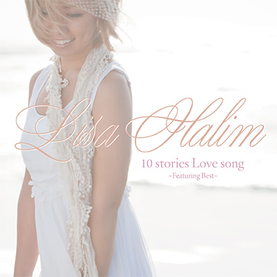 10 stories Love song Featuring Best